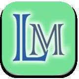 Profile for largemart