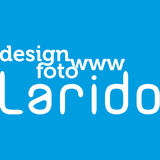 Profile for larido