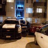 LA RIOJA TIJUANA El Residencial de los Secuestros, Homicidios y Robos de GIG DESARROLLOS