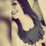 Profile for Larissa Ribeiro