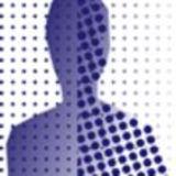 Profile for VPSC, RVPL