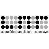 Profile for Laboratório de Arquitetura Responsável | LAR