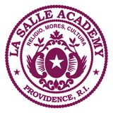 Profile for lasalle-academy