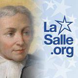 Profile for La Salle Worldwide