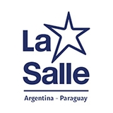 Profile for lasalleargentina-paraguay
