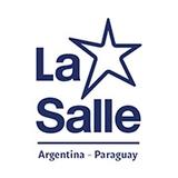 Profile for La Salle Argentina-Paraguay