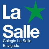 Profile for Colegio La Salle Envigado