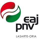 Profile for Lasarte-Oria EAJ-PNV