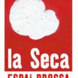 Profile for La Seca Espai Brossa