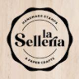 Profile for La Sellería