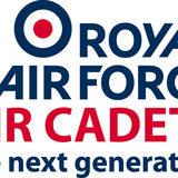 Profile for London & SE Region Air Cadets