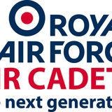London & SE Region Air Cadets