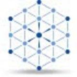 Profile for Laser Crylink