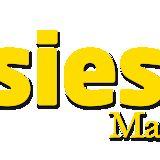 Profile for La Siesta Magazine