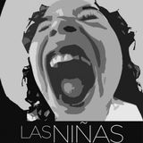 Profile for lasninascolectivo