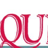 Profile for Associazione Culturale La Squilla