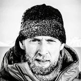 Profile for Lasse Rahbek