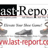Last-Report
