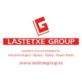 LASTETXE GROUP