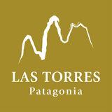 Profile for Reserva Las Torres