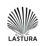 Profile for Lastura Editiones