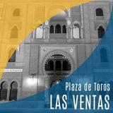 Profile for Plaza de Toros Las Ventas