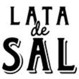 Profile for Lata de sal
