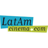 LatAm cinema