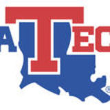 Profile for Louisiana Tech Athletics