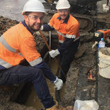Profile for Lateral Plumbing Solutions