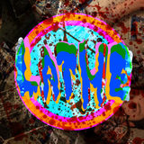 Lathe Zine