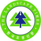 Profile for landscapetimes