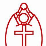 Profile for Latin Mass Society