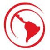Profile for Latinmedia Publishing