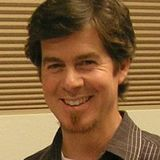 Profile for Brad Porterfield