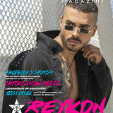 Profile for latinoshowmusicmagazine