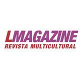 Profile for LMagazine