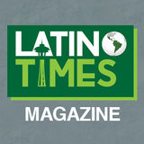 Profile for LatinoTimes