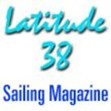 Profile for latitude38