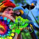 Latitud Ecuador