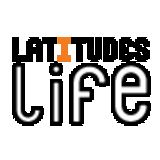 Profile for latitudeslife