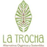 Profile for La Trocha Bogota