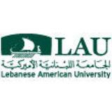 Profile for Lebanese American University