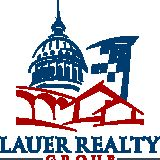 Profile for Lauer Realty Group