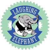 Profile for laughingelephant