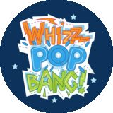 Profile for Whizz Pop Bang
