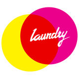 Profile for Laundry Group