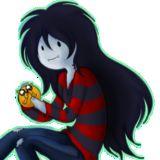 Profile for Laura