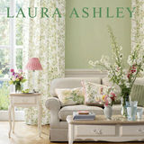 laura ashley stockholm