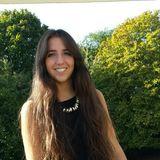 Profile for Laura Cuellas Tanco